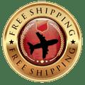 Shipping Guarantee & Return Policy