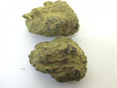 BLUE MOON ROCKS STRAIN